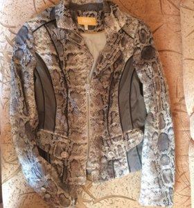 Куртка 42-44(38) р-р