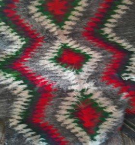 Одеяло верблюжье натуральное