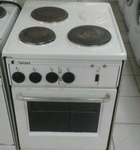 Продам печь лысьва