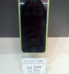 Apple iphone5c 32Gb