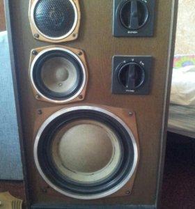 Клонка Radiotehnica s 90
