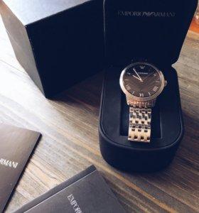 Часы мужские Emporio Armani оригинал