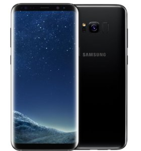 Samsung galaxy s8 64гб