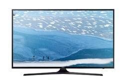 """Телевизор Samsung 50"""" 4k"""