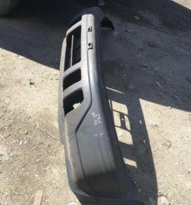 Бампер передний Хонда CR-V 97г