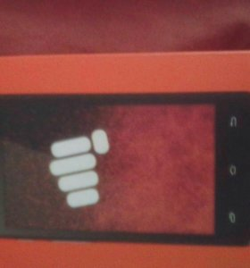 Телефон микромакс Q301