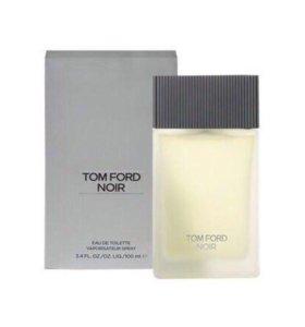 """Tom Ford """"Noir"""" 100 ml."""