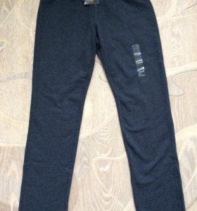 Новые женские брюки Demix