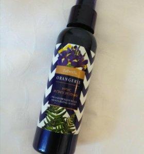 Увлажняющая вода Faberlic в наличии