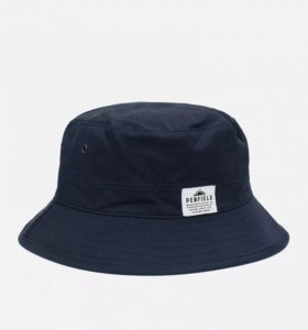 Панама Penfield Baker Navy Sun Hat