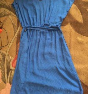 Платье для беременной HM 42-46