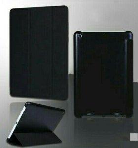 Чехол для Xiaomi Mipad, новый
