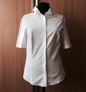 Блуза. Рубашка