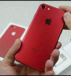 iPhone 7/6s/7 plus 64GB