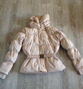 Куртка/Пуховик Kira Plastinina