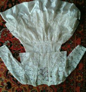 Платье наикрутейшее