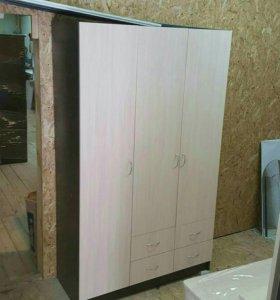 Шкаф-1200 мм.