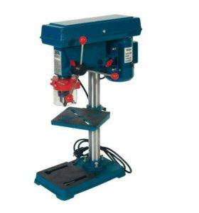 Сверлильный станок GL 13-450