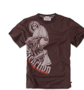 Продам футболку Thor Steinar Viking Reaction