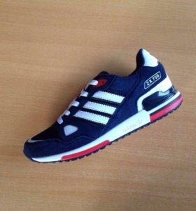 Adidas ZX 750 . Лето. Новые.
