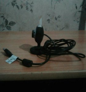 Вэп камера+микрофон