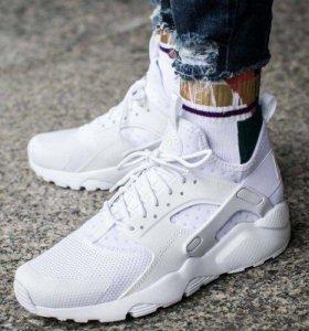 🔥Кроссовки Nike Huarache