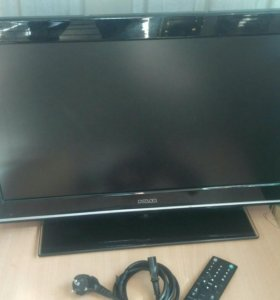 TV Polar 66LTV3004