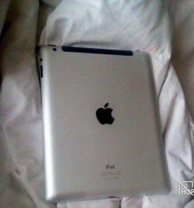 iPad 4 64 g