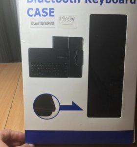Чехол с клавиатурой Lenovo Yoga Tab 3