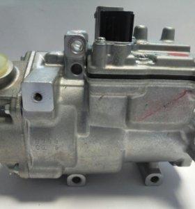 компрессор Lexus ,TYT NX 200/300h