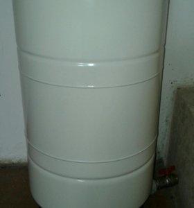 Фильтр воды