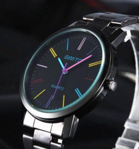 Часы женские GIMTO