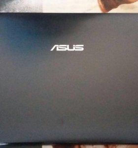 Ноутбук Asus X501U