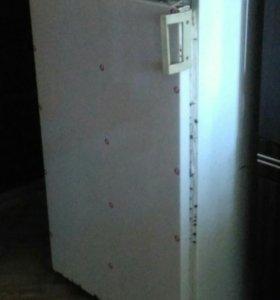 Холодильник Смоленск ЗМ