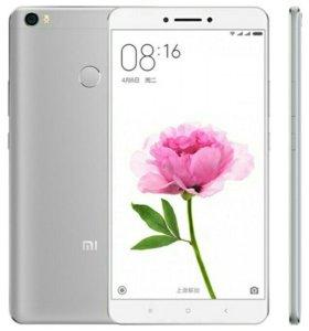 Xiaomi mi max (32гб!!!!)