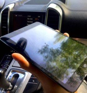 Apple iPad mini Wifi + cellular (3G)