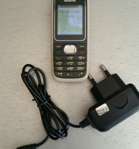 Телефон Nokia 1650