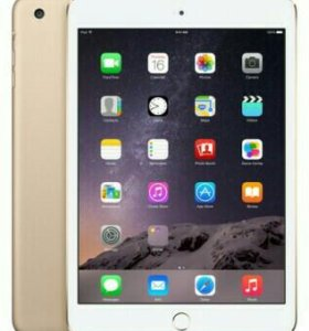 Apple iPad 4 Wi-Fi 16GB Retina
