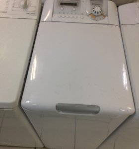 Бу стиральная машина Канди 6 кг