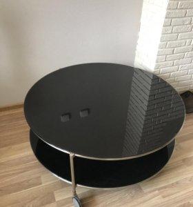 IKEA стол