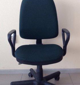 """Кресло офисное """"Престиж"""""""