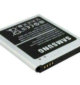 АКБ Samsung Galaxy S4 i9500/i9505