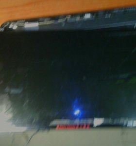 Матрица для ноутбука HP 15-g501nr