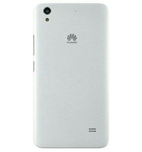 Huawei g620$