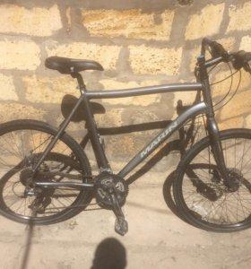 Велосипед Marin
