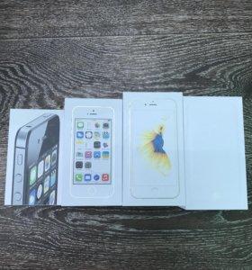 IPhone распродажа !!