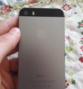 Iphone 5s 16 G