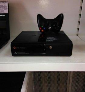 Продаю x-Box360 500 gb