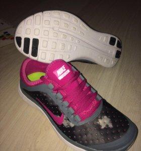 Кросовки для фитнеса