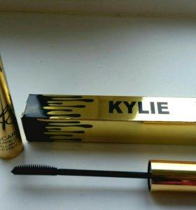 Тушь Kylie